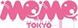MOMO TOKYO