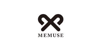 MEMUSE